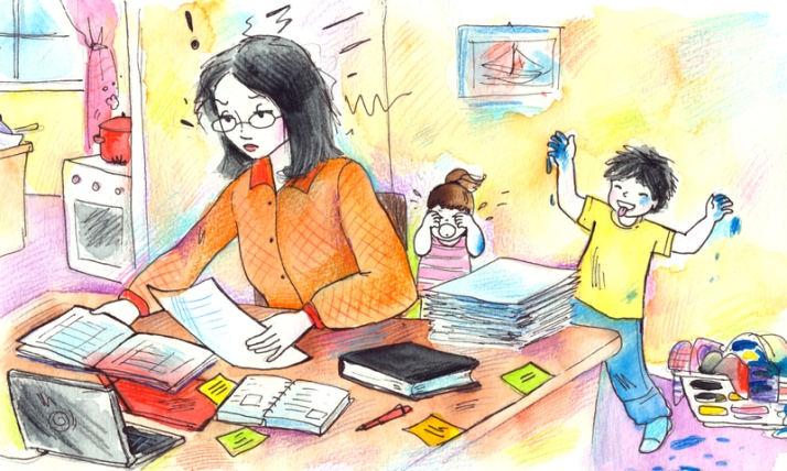 working-mom.jpg (800×480)