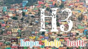 H3 hopehelphaiti pic
