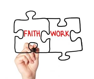 faithworkpuzzle
