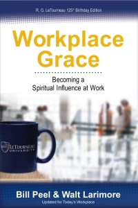 WorkplaceGraceCover
