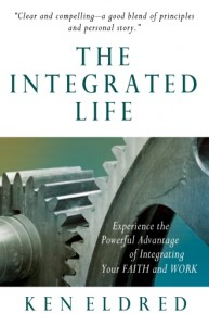 Eldred's The Integrated Life