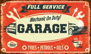 garagemechanicgifts