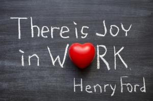 joyinwork-henry-ford